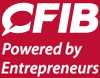 Proud member of the Canadian Federation of Independent Business
